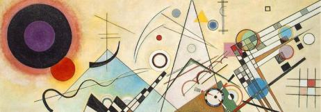 Vassily_Kandinsky,_1923_-_Composition_8,_huile_sur_toile,_140_cm_x_201_cm,_Musée_Guggenheim,_New_York_1600x565_small